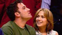 Jennifer López y Ben Affleck encienden todas las alarmas de reconciliación: ¿El regreso de 'Bennifer'?