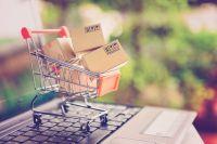 Hot Sale 2021: ¿cuáles son las mejores horas para comprar y conseguir ofertas según los rubros?
