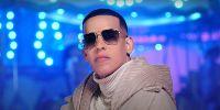 """Daddy Yankee revoluciona todo con un llamativo reto que se volvió viral: """"Problema Challenge"""""""