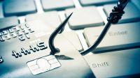 Atención: una técnica de engaño es furor para robar datos del homebanking