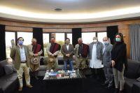 Bicentenario de Güemes: el COE ya definió cómo serán las celebraciones conmemorativas