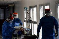 Emergencia: Campo Quijano en alerta por aumento de casos de coronavirus