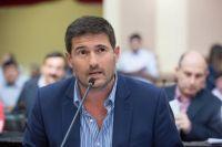 Media sanción para la suspensión de ejecuciones de planes de autoahorro en Salta