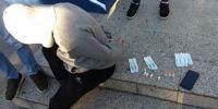Detenido: robaba vacunas Sinopharm del Estado y las vendía a 5.000 pesos