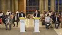 El Gobierno porteño participará mañana de la audiencia por la coparticipación