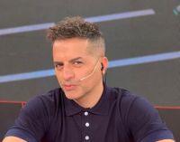 Marcelo Tinelli reveló quién será el reemplazo de Ángel de Brito en La Academia