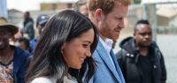 El príncipe Harry y Meghan Markle ya habrían elegido el nombre para su hija, según expertos