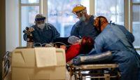 Coronavirus en Salta: al borde de los 300 casos y alta ocupación de camas