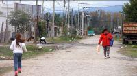 Toda una localidad salteña se quedó sin servicio de agua corriente hasta el viernes