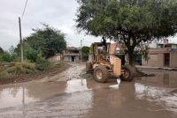 Desvíos de SAETA: cuáles son los barrios salteños por donde no pasarán los colectivos