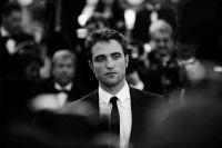 Es el cumpleaños de Robert Pattinson y el mundo lo celebra: 5 datos curiosos que desconoces del actor