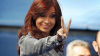 El máximo enemigo de Cristina Kirchner en la Justicia fue internado en el Hospital Alemán por COVID-19