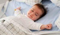 Estudio del sueño. Fuente (Pinterest)