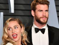 """Miley Cyrus sorprendió a más de uno con un recuerdo sobre Liam Hemsworth: """"Ese amor tan..."""""""