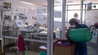 Ya son casi 70 mil los muertos por coronavirus en Argentina