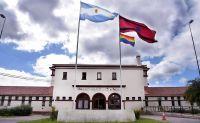Día Internacional de Lucha contra la Homofobia: se izará la bandera LGBTIQ+ en el Concejo Deliberante