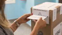 Elecciones 2021: el Gobierno nacional de Alberto Fernández le hizo un particular pedido a Salta