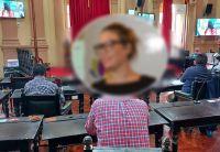 Batacazo en el Frente de Todos: encabeza una mujer y dos históricos quedaron afuera