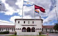 Elecciones 2021: el Concejo Deliberante salteño, otro escenario de disputa electoral