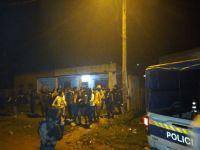 Salta la clandestina: este domingo se multó a más de 700 personas y se clausuraron varias reuniones ilegales