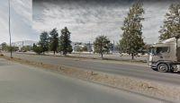 Imputado por homicidio: ¿Quién es el camionero que atropelló y mató a un abuelo salteño en bicicleta?