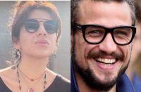 Daniel Osvaldo conmovió a más de uno con una dedicatoria a Gianinna Maradona en su cumpleaños