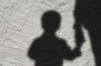 Comerciante salteño fue detenido acusado de manosear a un nene