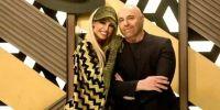 Masterchef Celebrity: Así fue el acaramelado encuentro entre Vicky Xipolitakis y Germán Martitegui