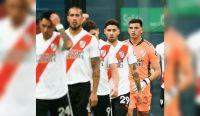 River Plate Fuente:(Instagram)
