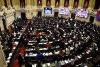 Reforma del Ministerio Público Fiscal: el sector K consiguió dictamen pero hubo rechazo popular