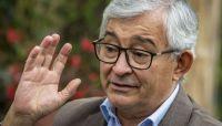 "Martín Grande: ""Hemos detectado algunas irregularidades que nos dejan preocupados"""