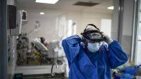 Hospitales salteños abrieron convocatoria para médicos y terapistas: ¿Cómo postular?