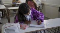 Se definió qué pasará con las clases presenciales en Rosario de la Frontera