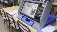 Elecciones 2021: ¿Qué ocurrirá con los puntos de votación en Salta a causa de la pandemia?