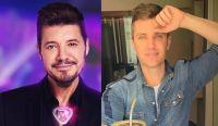 Showmatch y Masterchef Celebrity Fuente:(Instagram)