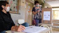 |URGENTE| ¡Confirmadísimo! Salta retrasa las elecciones legislativas: todos los detalles