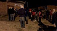 Femicidio en San Calixto: denuncian que no quieren entregar el cuerpo de la víctima