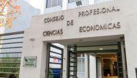 Debido a las restricciones se suspenden las elecciones en el Consejo Profesional de Ciencias Económicas