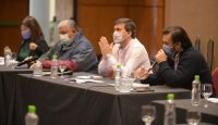 Confinamiento estricto en Salta: así funcionará la administración pública