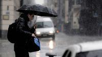 Salta en alerta por un ciclón extratropical: todos los detalles del fenómeno meteorológico que afecta a la provincia