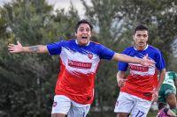 La Liga Salteña de Fútbol definió qué pasará con el Torneo Anual y el preclasificatorio
