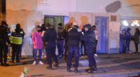 ¡Son hijos del rigor! Más de 1.800 salteños multados por participar en una veintena de fiestas clandestinas