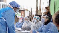 Coronavirus: el peligro de desobediencia generalizada podría provocar una gran tragedia