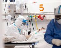Coronavirus en Salta: aseguran que la situación en los hospitales es preocupante