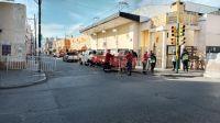 Segundo día de confinamiento en Salta: estas son las cosas que no puedes hacer