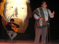 Luto en el folklore: el coronavirus acabó con la vida de un reconocido artista que no pudo conseguir un respirador