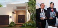 Acusado de lavado de dinero, el senador santiagueño Gerardo Antenor Montenegro habría comprado una casa en Miami