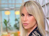 """Flor Peña confesó que tendría una relación de 'poliamor' con un reconocido DT de futbol: """"Se me caen las medias"""""""