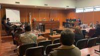AHORA | Juicio por Jimena Salas: se conoció el veredicto