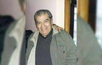 Leonardo Nicolás Sánchez salió de su casa y no volvió. ¿Lo viste?